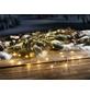 CASAYA Lichterkette, 100 Lichter-Thumbnail