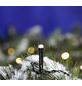 CASAYA Lichterkette, 1,7 m, Batteriebetrieb-Thumbnail
