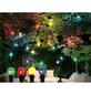 Lichterkette »NIRVANA«, 4,7 m mit 10 Glühlampen-Thumbnail