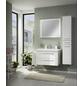 FACKELMANN Lichtspiegel »Framelight«, beleuchtet, BxH: 80 x 70 cm-Thumbnail