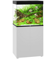 JUWEL AQUARIUM Lido 200 LED Aquarium-Thumbnail