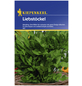 KIEPENKERL Liebstöckel officinale Levisticum-Thumbnail