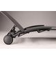 BEST Liege »Larino«, Aluminium-Thumbnail
