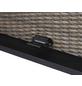 SIENA GARDEN Lifttisch »Teramo«, mit Spraystone-Tischplatte, BxTxH: 130 x 75 x 65 cm-Thumbnail