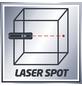 EINHELL Linienlaser-Thumbnail