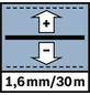 BOSCH PROFESSIONAL Linienlaser-Thumbnail