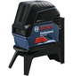 BOSCH PROFESSIONAL Linienlaser »GCL 2-15 Prof«-Thumbnail