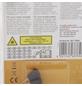 laserliner® Linienlaser »LaserCube«, weiss/schwarz-Thumbnail