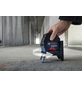 BOSCH PROFESSIONAL Linienlaser »Professional«-Thumbnail
