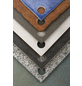 WOLFCRAFT Lochsäge »Ceramic«-Thumbnail