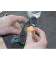 WOLFCRAFT Lochsäge »Ceramic«, Ø: 10 mm, Metall-Thumbnail