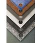 WOLFCRAFT Lochsäge »Ceramic«, Ø: 45 mm, Metall-Thumbnail