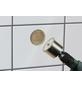 WOLFCRAFT Lochsäge »Ceramic«, Ø: 74 mm, Metall-Thumbnail