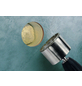 WOLFCRAFT Lochsäge »Ceramic«, Ø: 83 mm, Metall-Thumbnail
