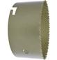 CONNEX Lochsäge, Gold, 102mm Durchmesser-Thumbnail