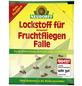 NEUDORFF Lockstoff »Permanent«, Essig, 30 ml-Thumbnail