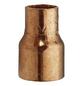 CORNAT Löt-Reduzier-Muffe, mit 2 Muffen, 18 x 15 mm-Thumbnail