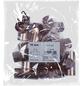CORNAT Löt-T-Stück, 10er-Pack, 18 mm-Thumbnail