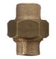 CORNAT Löt-Verschraubung, mit 2 Muffen und einem Innengewinde, 18 mm-Thumbnail