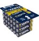 VARTA Longlife AA Batterien, Varta Longlife, AA, 1,5 V-Thumbnail