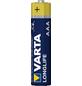 VARTA Longlife AAA Batterien, Varta Longlife, AAA, 1,5 V-Thumbnail