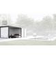 WOLFF Loungeanbau »Eleganto Lounge Links Dekorputz«-Thumbnail