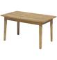 GARDEN PLEASURE Loungemöbel-Gruppe, 4 Sitzplätze-Thumbnail