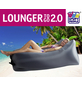 HAPPY PEOPLE Lounger »To Go 2.0«-Thumbnail