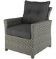 CASAYA Loungesessel, 1 Sitzplatz-Thumbnail