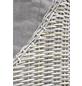 BEST Loungesessel »Paterna«, BxTxH: 65  x 88  x 82  cm, Teakholz-Thumbnail