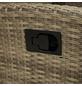 ploß® Loungesessel »Rabida Comfort«, Aluminium-Thumbnail