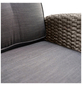 ploß® Loungesessel »Rocking Comfort«, Aluminium-Thumbnail