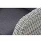 SIENA GARDEN Loungesessel »Sanero«, BxTxH: 73  x 96  x 80  cm, Polyrattan/ Ppolypropylen (PP)-Thumbnail