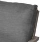 SIENA GARDEN Loungeset, 3 Sitzplätze-Thumbnail