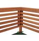 MERXX Loungeset, 3 Sitzplätze, inkl. Auflagen-Thumbnail