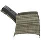CASAYA Loungeset, 4 Sitzplätze-Thumbnail
