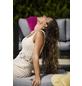 BEST Loungeset »Burano«, 4 Sitzplätze, inkl. Auflagen-Thumbnail
