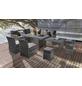 CASAYA Loungeset »Fiami«, 10 Sitzplätze, inkl. Auflagen-Thumbnail