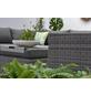 GARDEN IMPRESSIONS Loungeset »Kunststoffgeflecht«, 6 Sitzplätze, inkl. Auflagen-Thumbnail