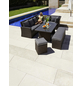 MERXX Loungeset »Mallorca«, 9 Sitzplätze, inkl. Auflagen-Thumbnail
