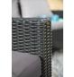 BEST Loungeset »Mombasa«, 5 Sitzplätze, inkl. Auflagen-Thumbnail
