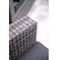 GARDEN IMPRESSIONS Loungeset »Orangebird«, 5 Sitzplätze, inkl. Auflagen-Thumbnail