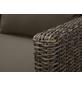 MERXX Loungeset »Rimella«, 9 Sitzplätze-Thumbnail