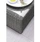 GARDEN IMPRESSIONS Loungeset »Rudesheim«, 4 Sitzplätze, inkl. Auflagen-Thumbnail