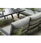 GARDEN IMPRESSIONS Loungeset »Sergio«, 5 Sitzplätze, inkl. Auflagen-Thumbnail