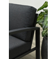 CASAYA Loungeset »Tala«, 6 Sitzplätze, inkl. Auflagen-Thumbnail