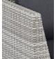 Loungeset »Torna«, 5 Sitzplätze, inkl. Auflagen-Thumbnail