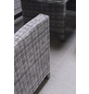 GARDEN IMPRESSIONS Loungeset »Vancouver«, 7 Sitzplätze, inkl. Auflagen-Thumbnail
