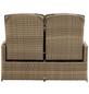 ploß® Loungesofa »Rabida Comfort«, 148 x 112 x 85-Thumbnail