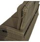 ploß® Loungesofa »Rabida Comfort«, 210 x 112 x 85-Thumbnail